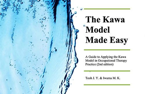 The Kawa Model Made Easy